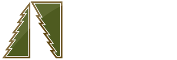 Downey tree farm logo