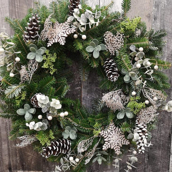 Wreath 07
