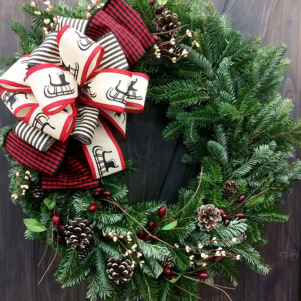 Wreath 02