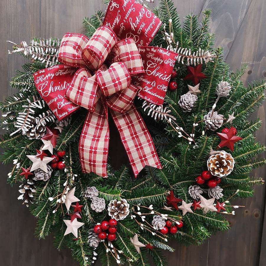 Wreath 06