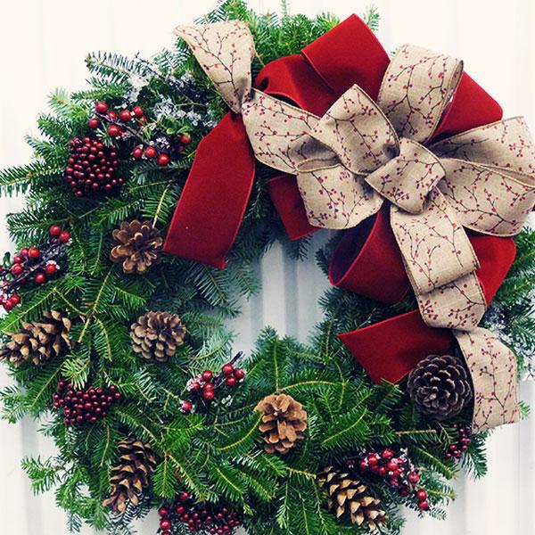 wreath 04